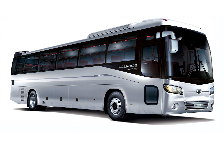 бланк договора аренды автобус