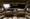 Аренда авто Мерседес 221 (Mercedes S-class W 221)