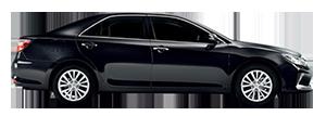 Toyota Camry XV55