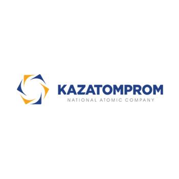 kazatomprom