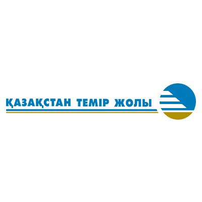 Казакстан Темир Жолы