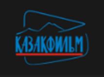 kazakfilm